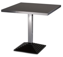 PODSTAWA SQUERTO A TABLE